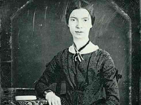 i had been hungry all the years by emily dickinson essay I had been hungry by emily dickinson essay by bibsy the poem i had been hungry all the years by emily dickinson explores the persona's change of attitude.