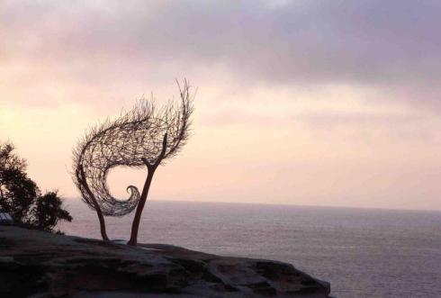 windspiral_bronwynberman.jpg